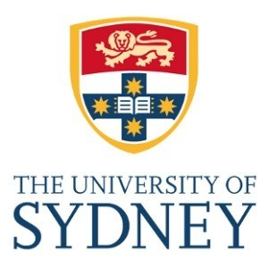University of Sydney International Scholarships (USydIS)