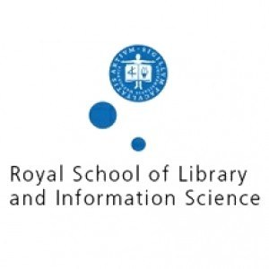 Royal School of Library and Information Science