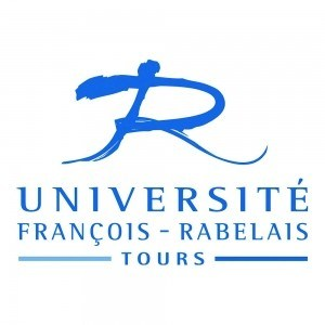 Francois Rabelais University of Tours
