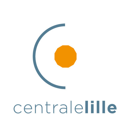 Central School of Lille