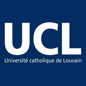 University of Louvain