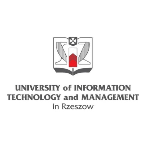 University of Information Technology and Management