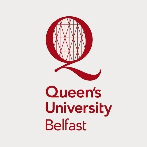 The Queen's University Belfast