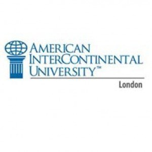 American InterContinental University - London