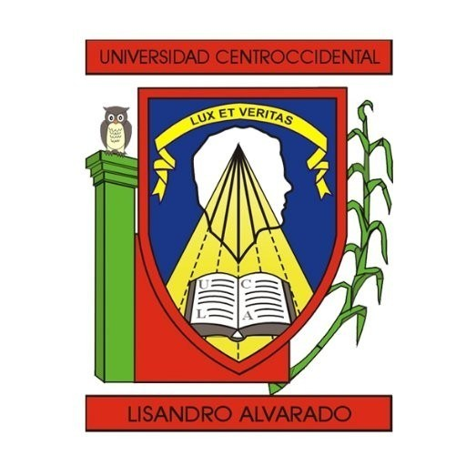 Central Western University Lisandro Alvarado