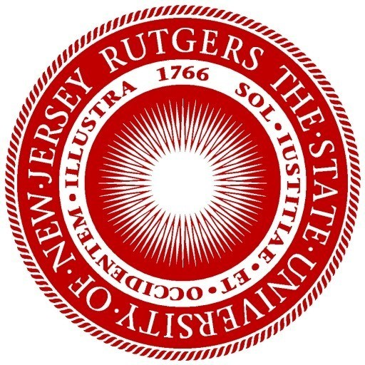 Rutgers, The State University of New Jersey - Camden logo