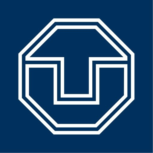 Dresden University of Technology logo