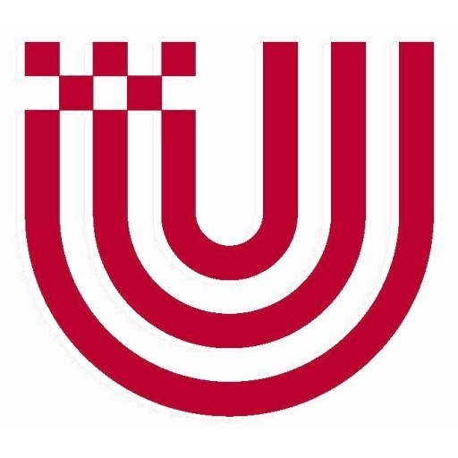 University of Bremen logo