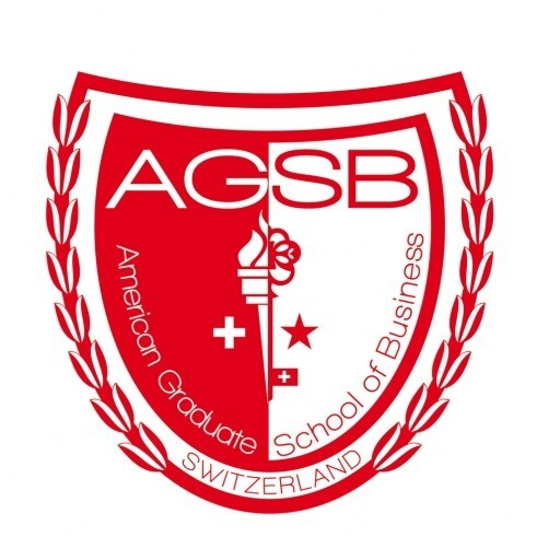 American Graduate School of Business in Switzerland