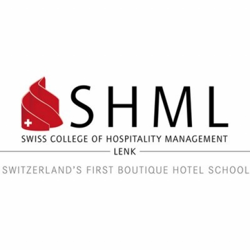 Swiss Hotel Management School in Lenk