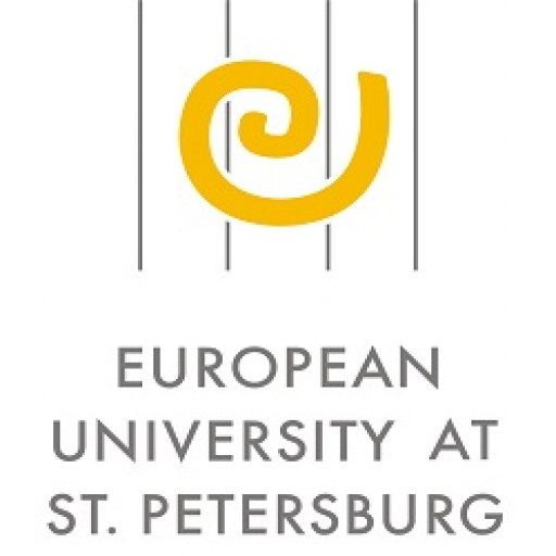 European University at St. Petersburg