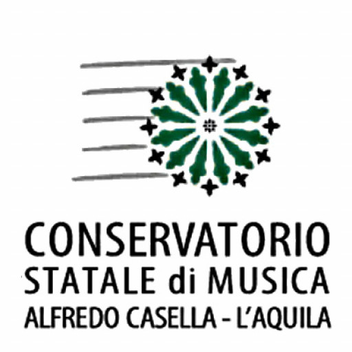 L'Aquila Conservatory of music