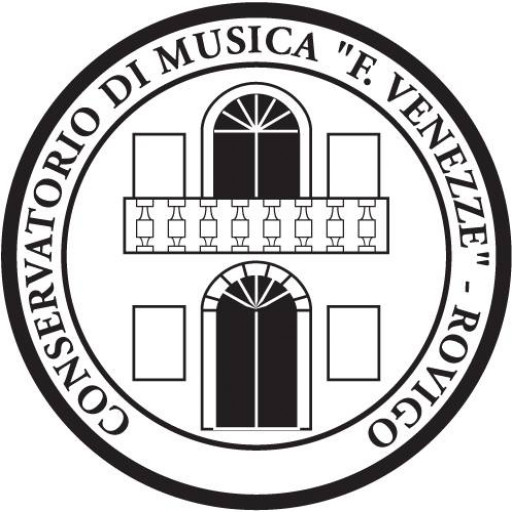 Conservatory of Music